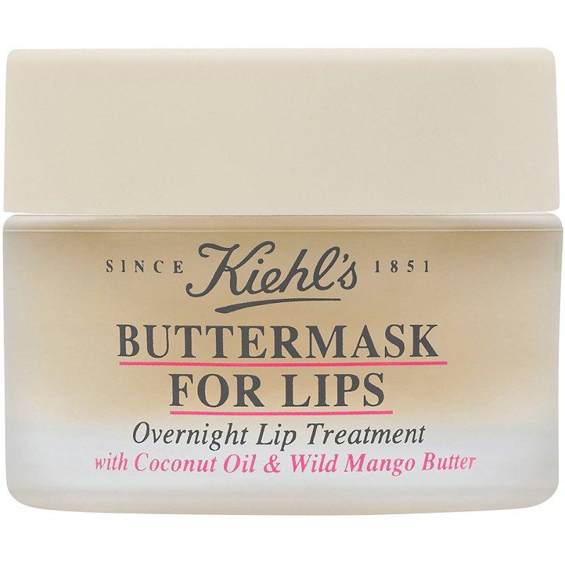 mặt nạ môi Buttermask Lip Smoothing Treatment
