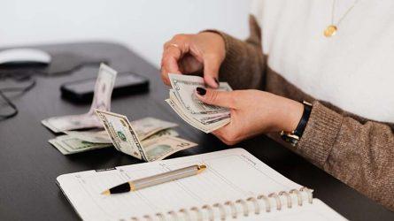 12 cung hoàng đạo thường gặp vấn đề tài chính nào?