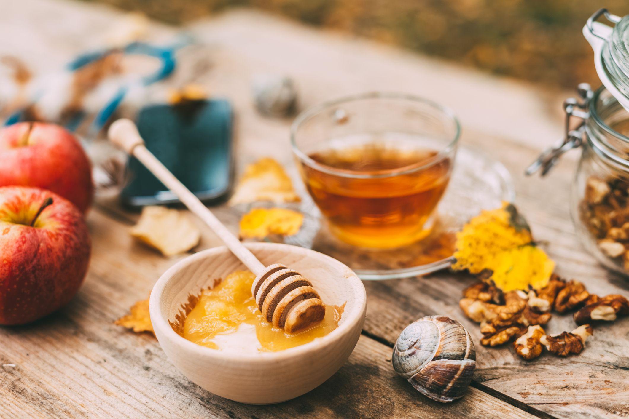 nguồn gốc mật ong manuka