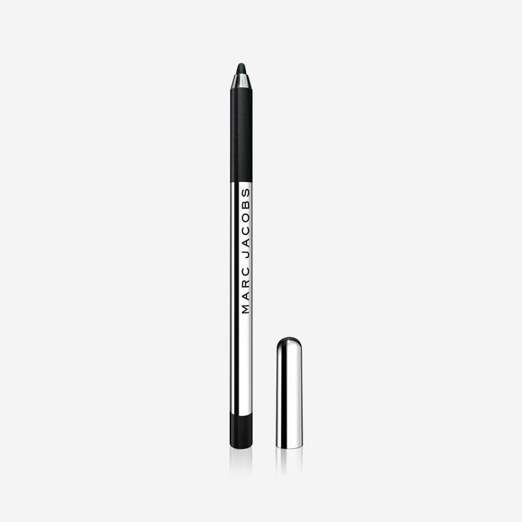 trang điểm bút kẻ mắt Marc Jacobs Highliner Gel Eye Crayon