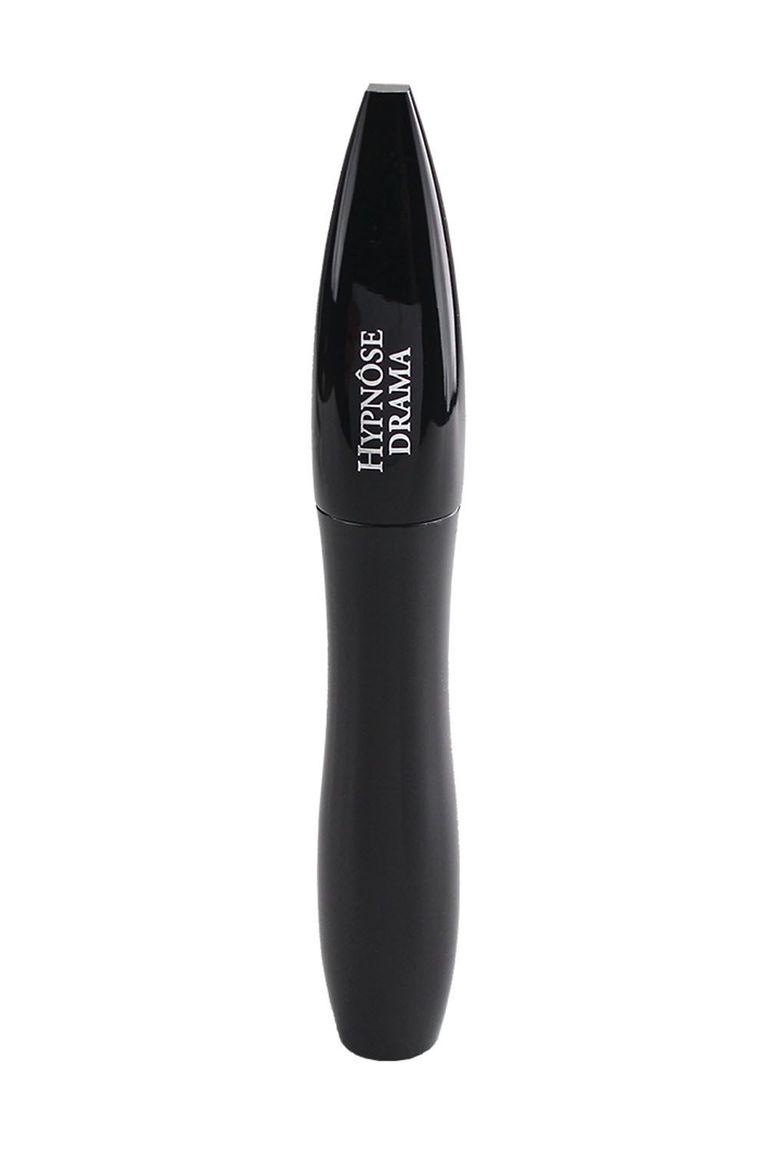 trang điểm lông mày với mascara Lancôme Hypnose Custom Volume Mascara
