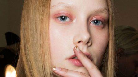 """Công dụng """"thần kỳ"""" của vitamin B1 đối với da và tóc của phái đẹp"""