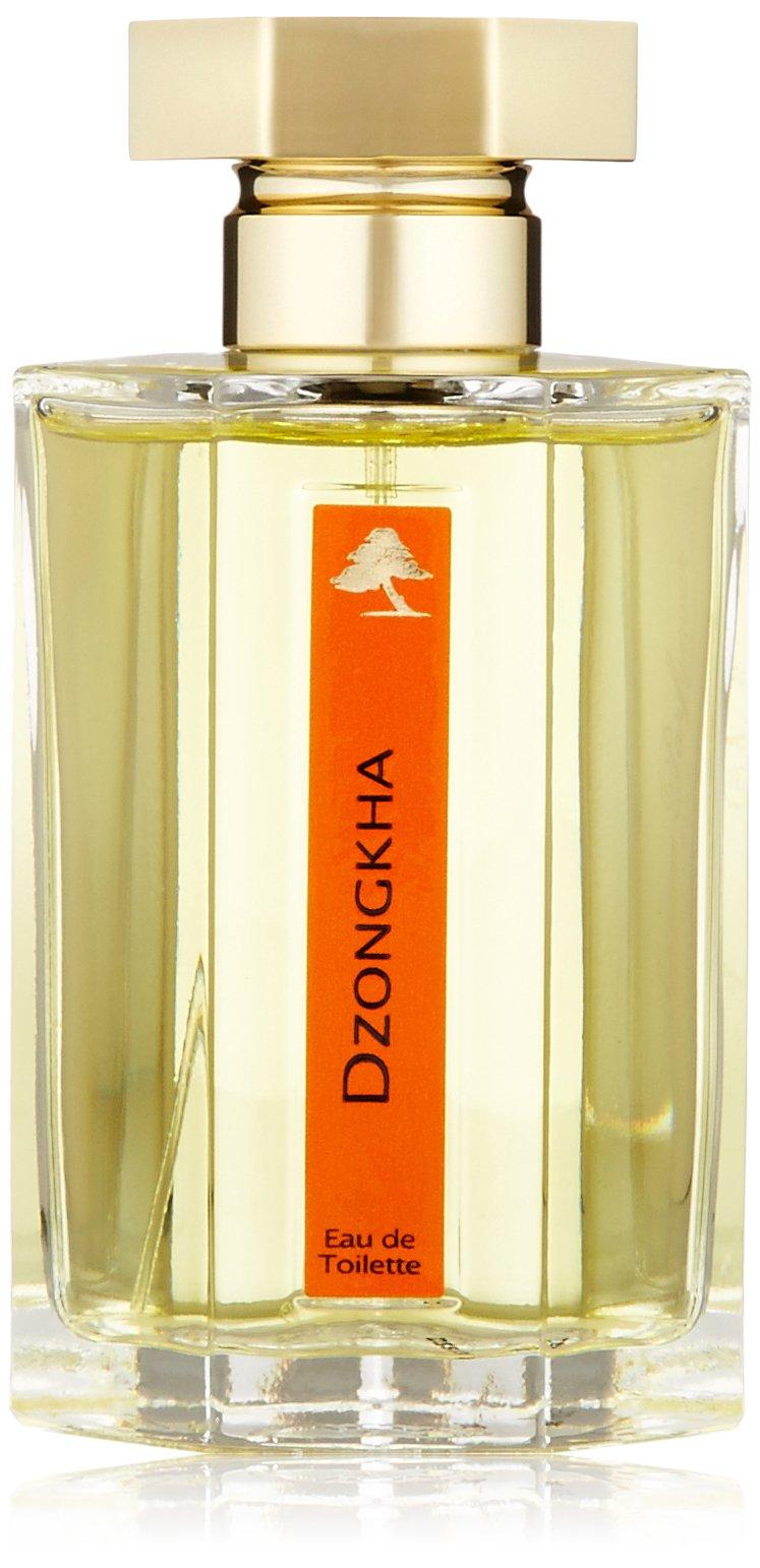 Dzongkha của L'Artisan Parfumeur