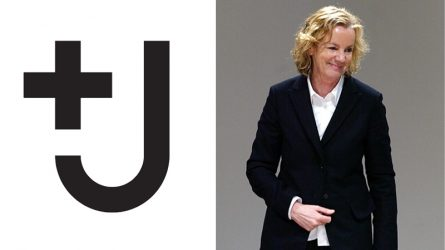 NTK Jil Sander chính thức hội ngộ UNIQLO trong BST mùa Thu 2020