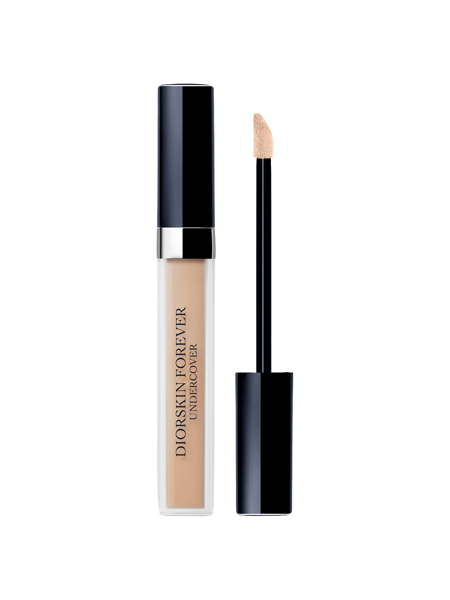 che khuyết điểm Dior Diorskin Forever Undercover Concealer.
