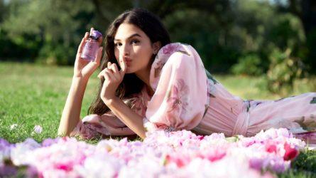 Những mùi hương nước hoa nữ thu hút phái mạnh