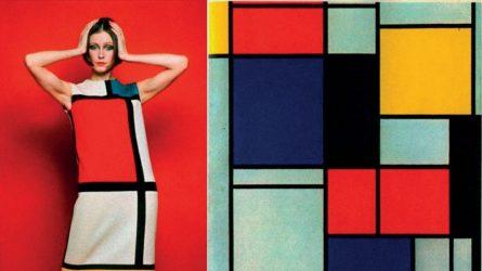 """Mối quan hệ """"dựa hơi"""" giữa thời trang & nghệ thuật đương đại"""