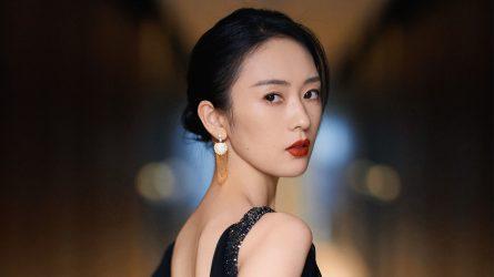 Đồng Dao - Người phụ nữ vươn lên từ vực thẳm