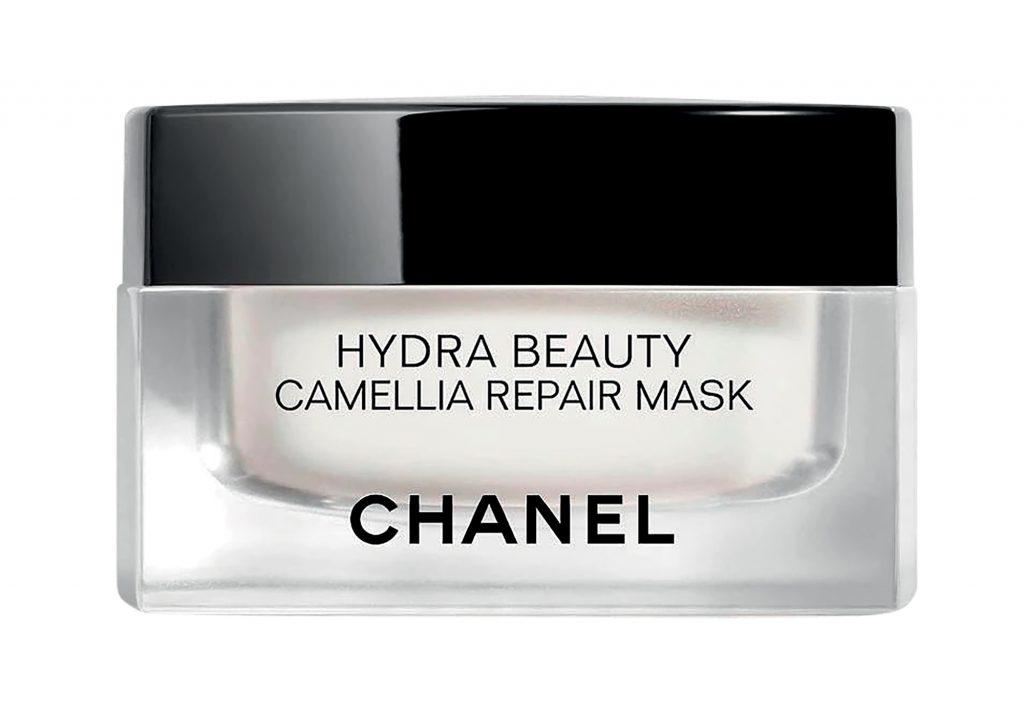 mặt nạ phục hồi Chanel