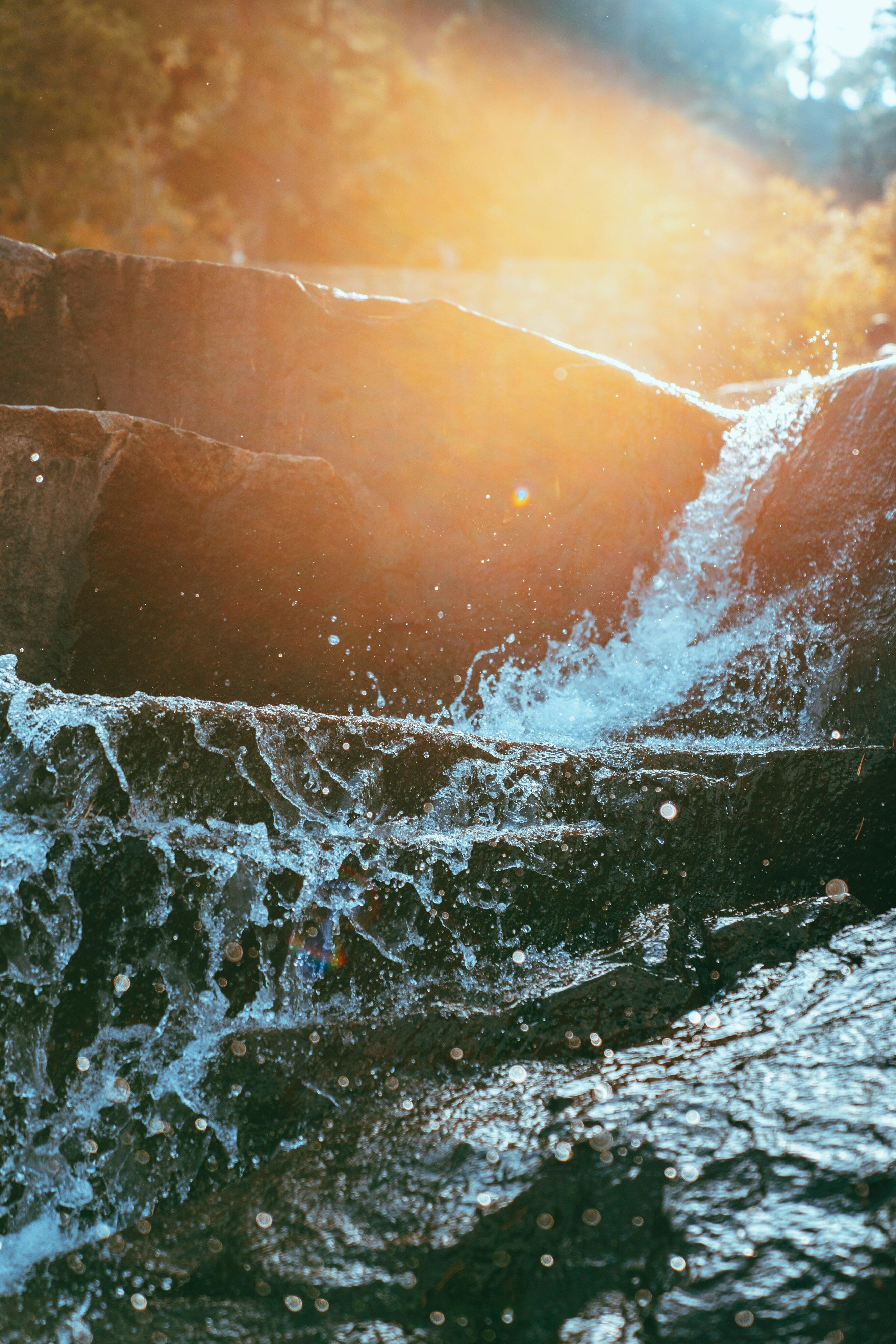 cung hoàng đạo vùng nước