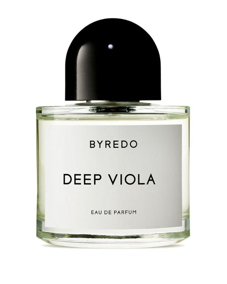 Deep Viola Eau De Parfum - Byredo