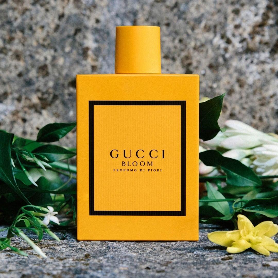 nước hoa Bloom Profumo Di Fiori