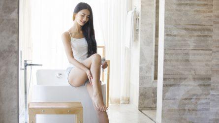 Top 10 sản phẩm lotion toàn thân tốt nhất nửa cuối 2020
