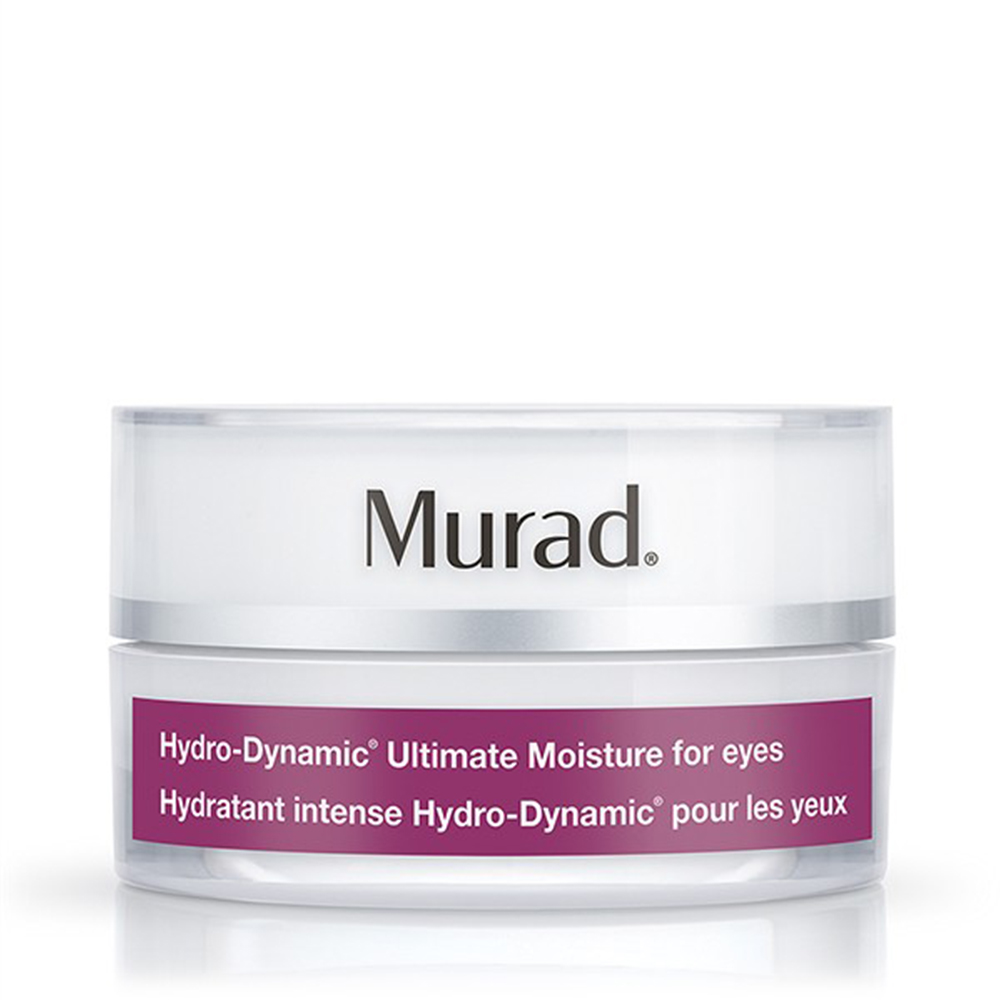 dưỡng da Murad Hydro Dynamic Ultimate Moisture For Eyes.