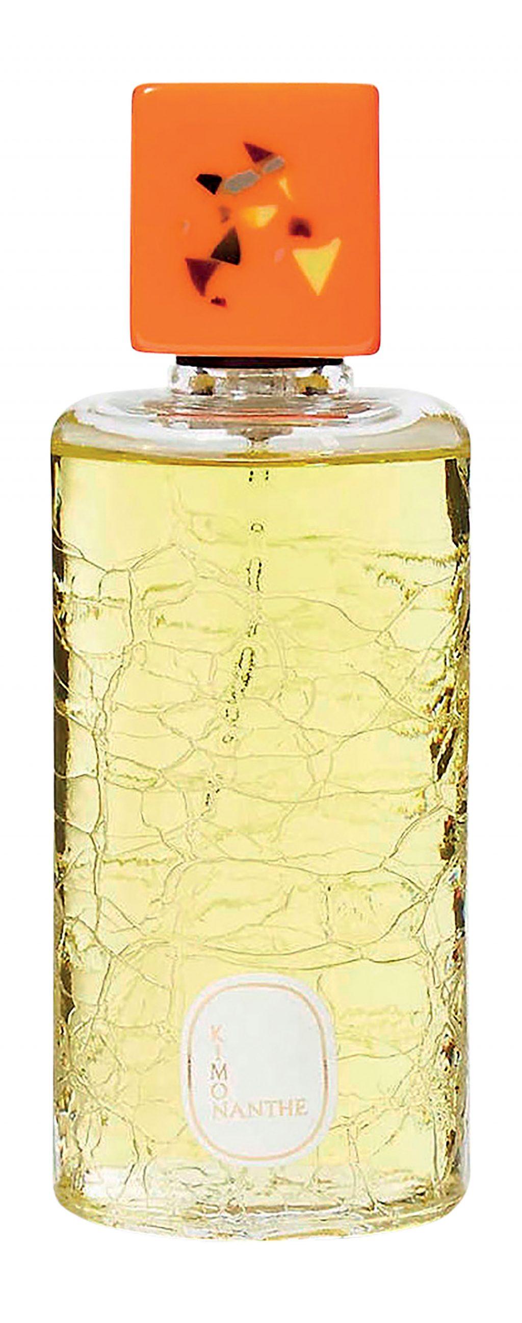 mùi hương nước hoa Diptyque