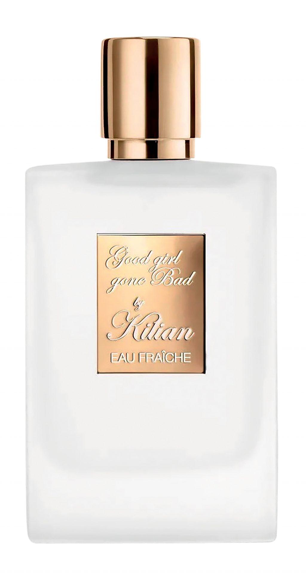 mùi hương nước hoa Good girl gone bad