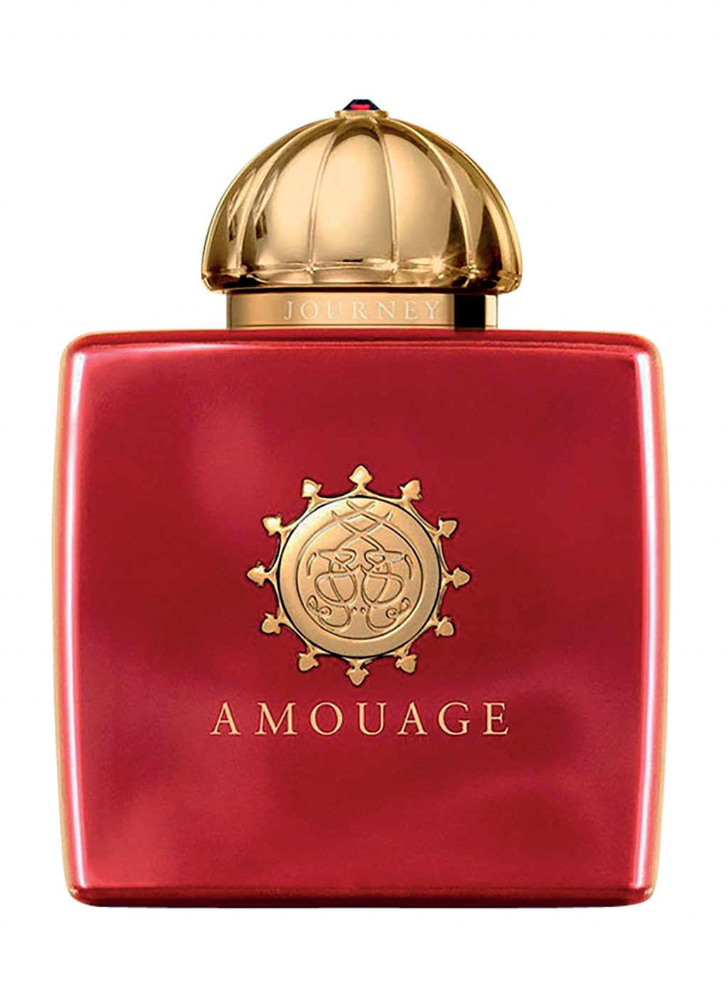 mùi hương nước hoa Journey Woman
