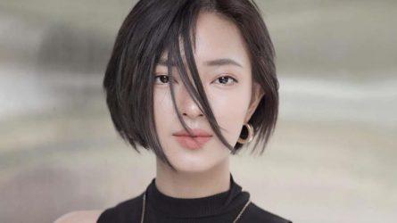 """""""Học lỏm"""" cách dưỡng da sáng mịn của các beauty blogger Việt"""