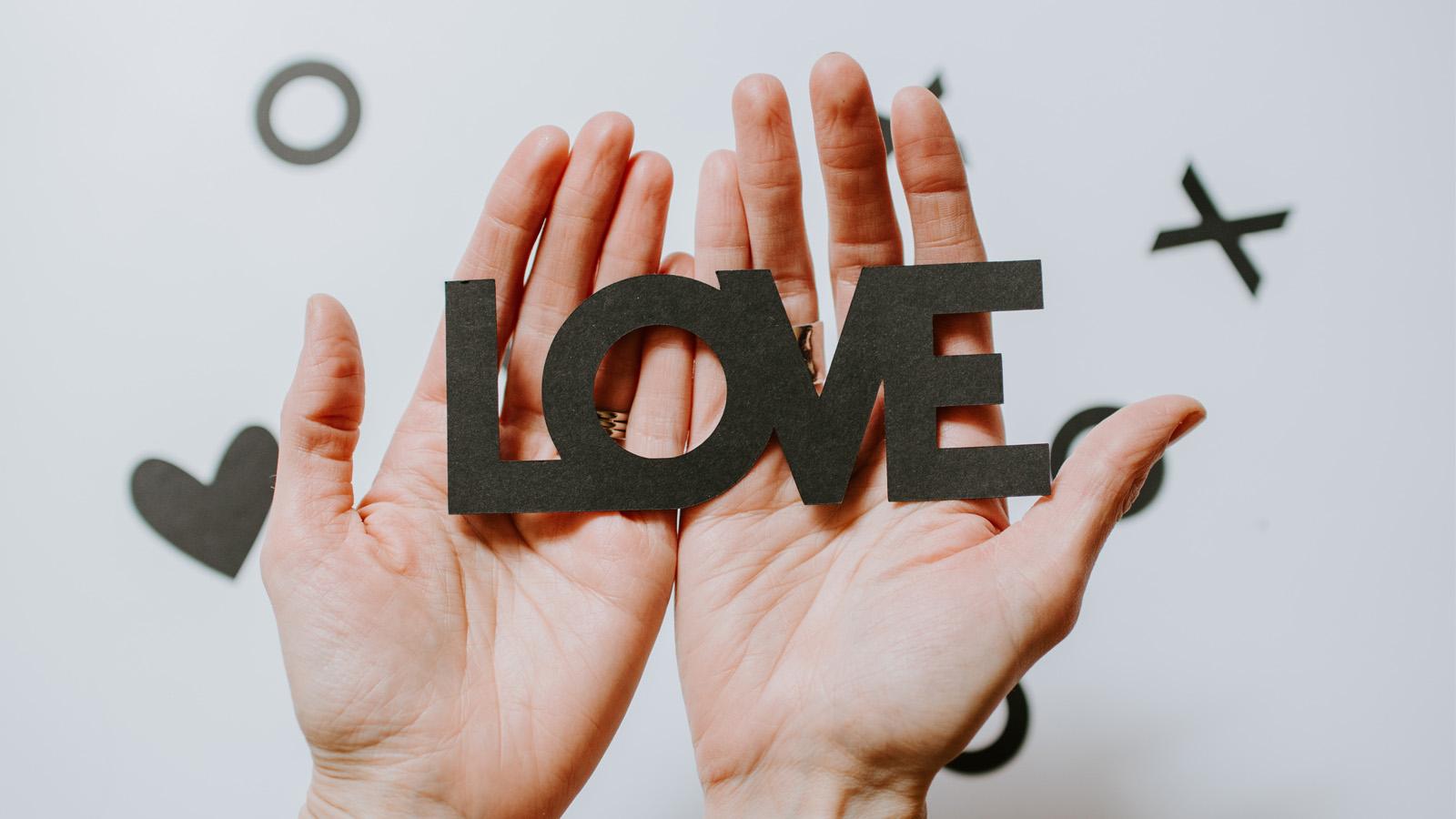 tình yêu xa mùa dịch