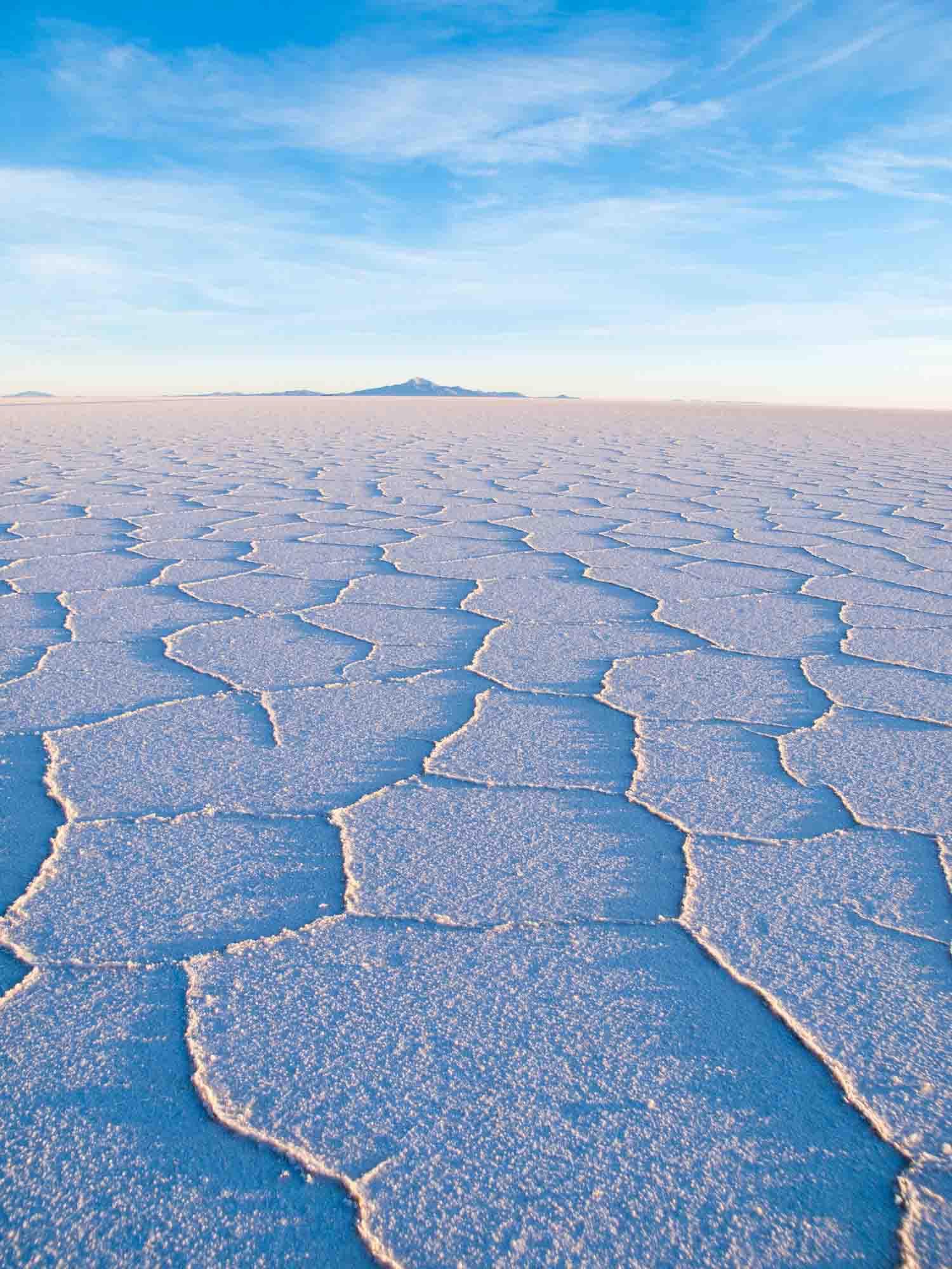 địa điểm cánh đồng muối