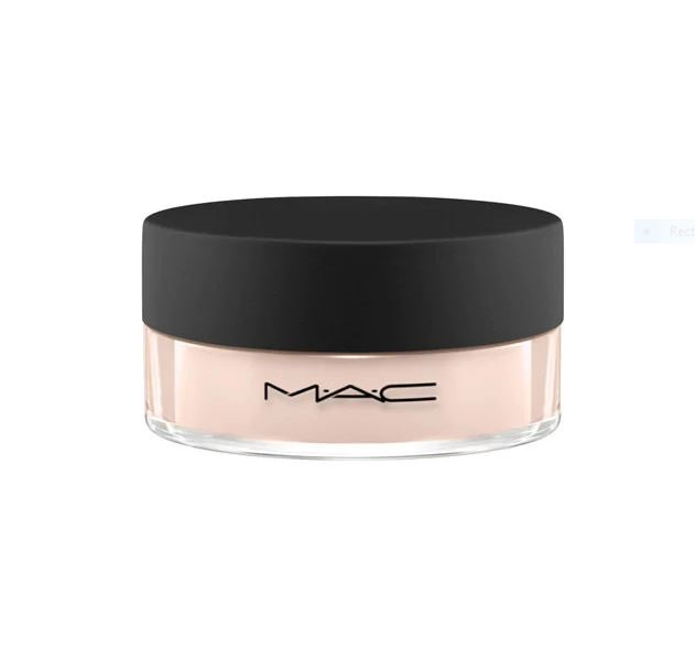 MAC Blot Powder / Loose