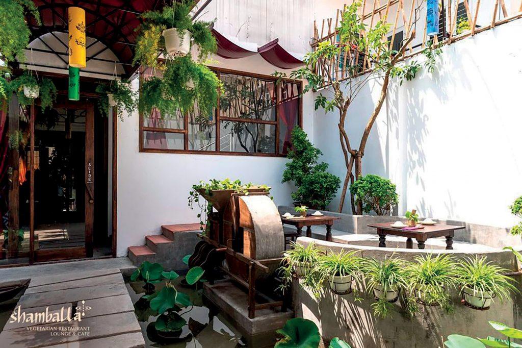 địa điểm thiết kế Việt Tây Tạng