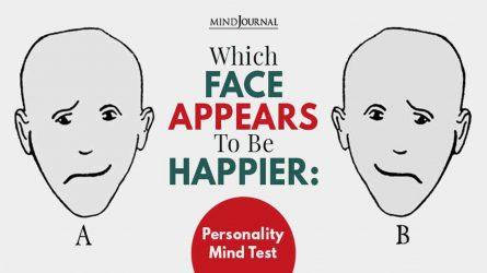 Trắc nghiệm: Bạn thiên về não trái hay não phải?