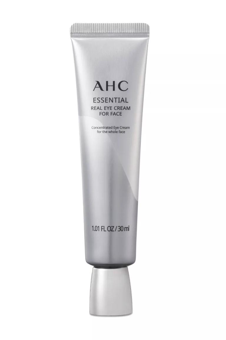 AHC Eye Cream for Face