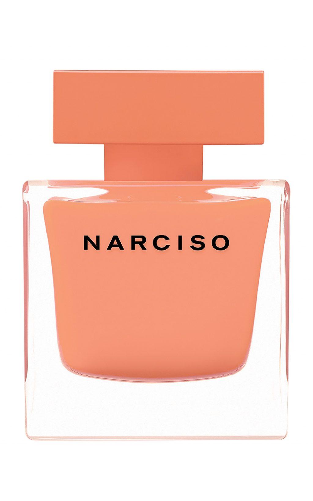 mùi hương Ambree Narcisco