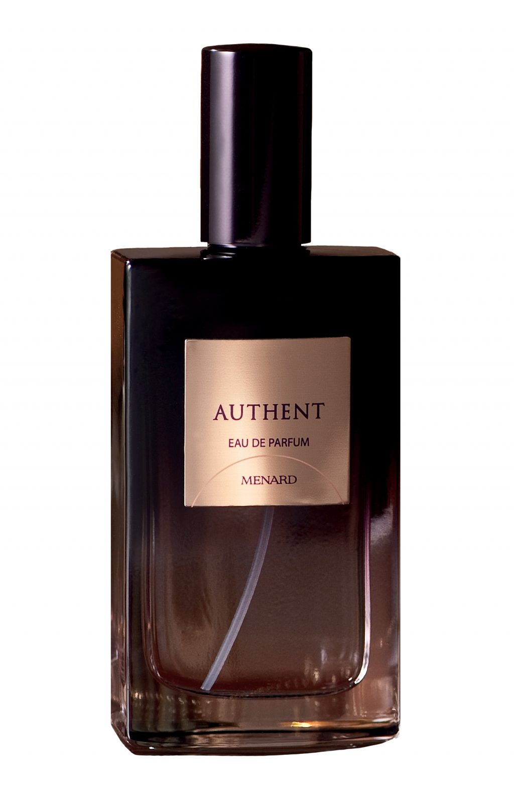 mùi hương Authent Menard