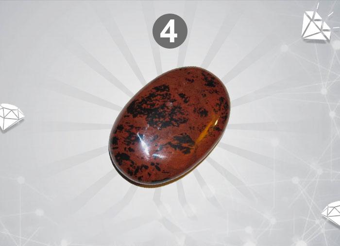 trắc nghiệm viên đá số 4