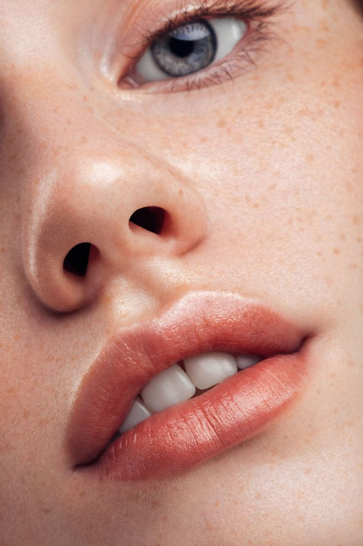 uống collagen để da đẹp