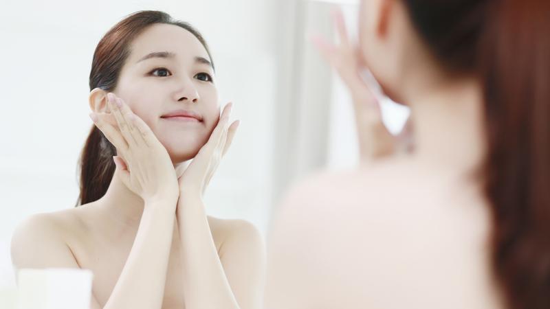 7 Thói quen cần có để duy trì một làn da đẹp