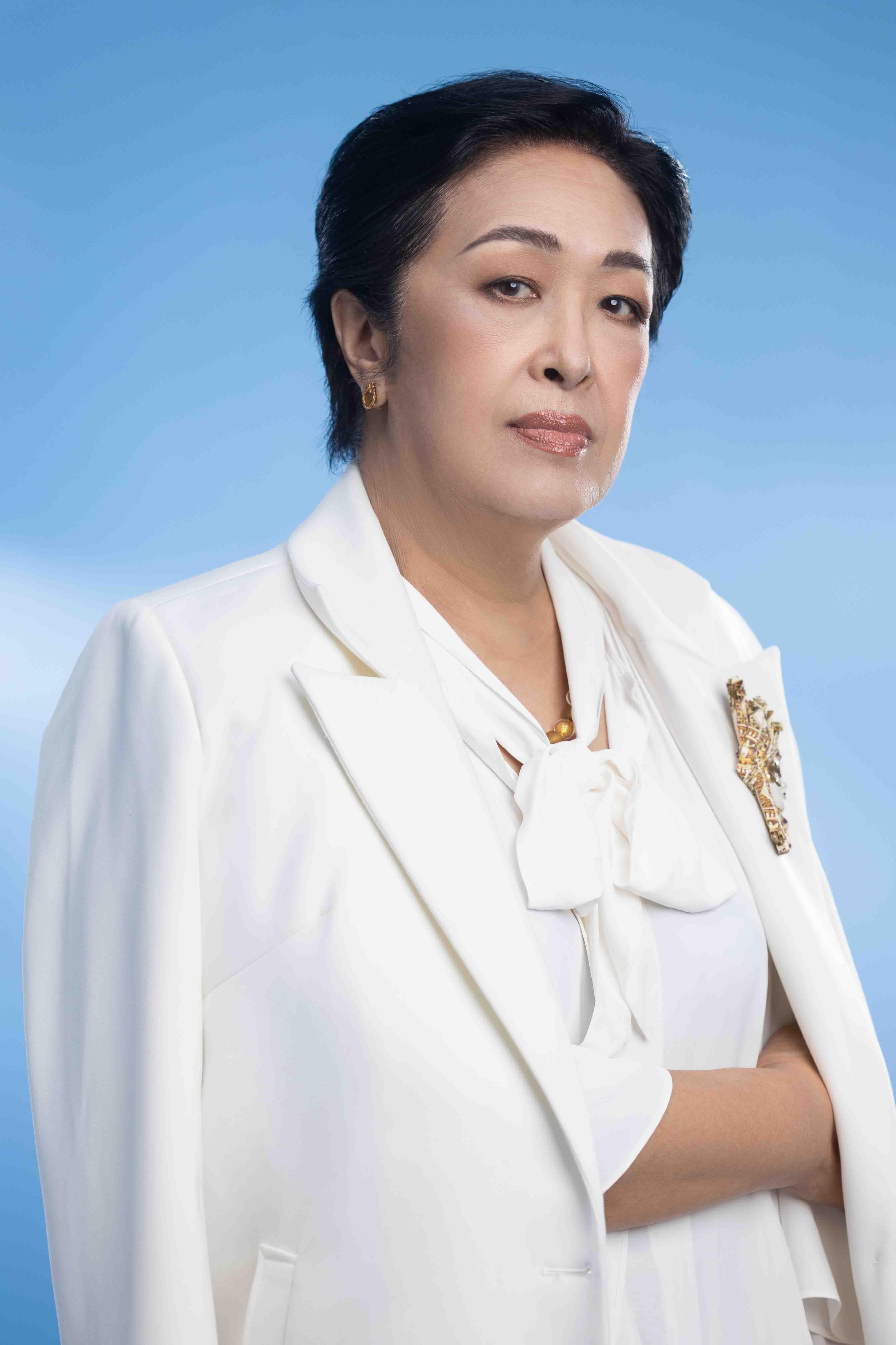 nhà giáo dục Tôn Nữ Thị Ninh