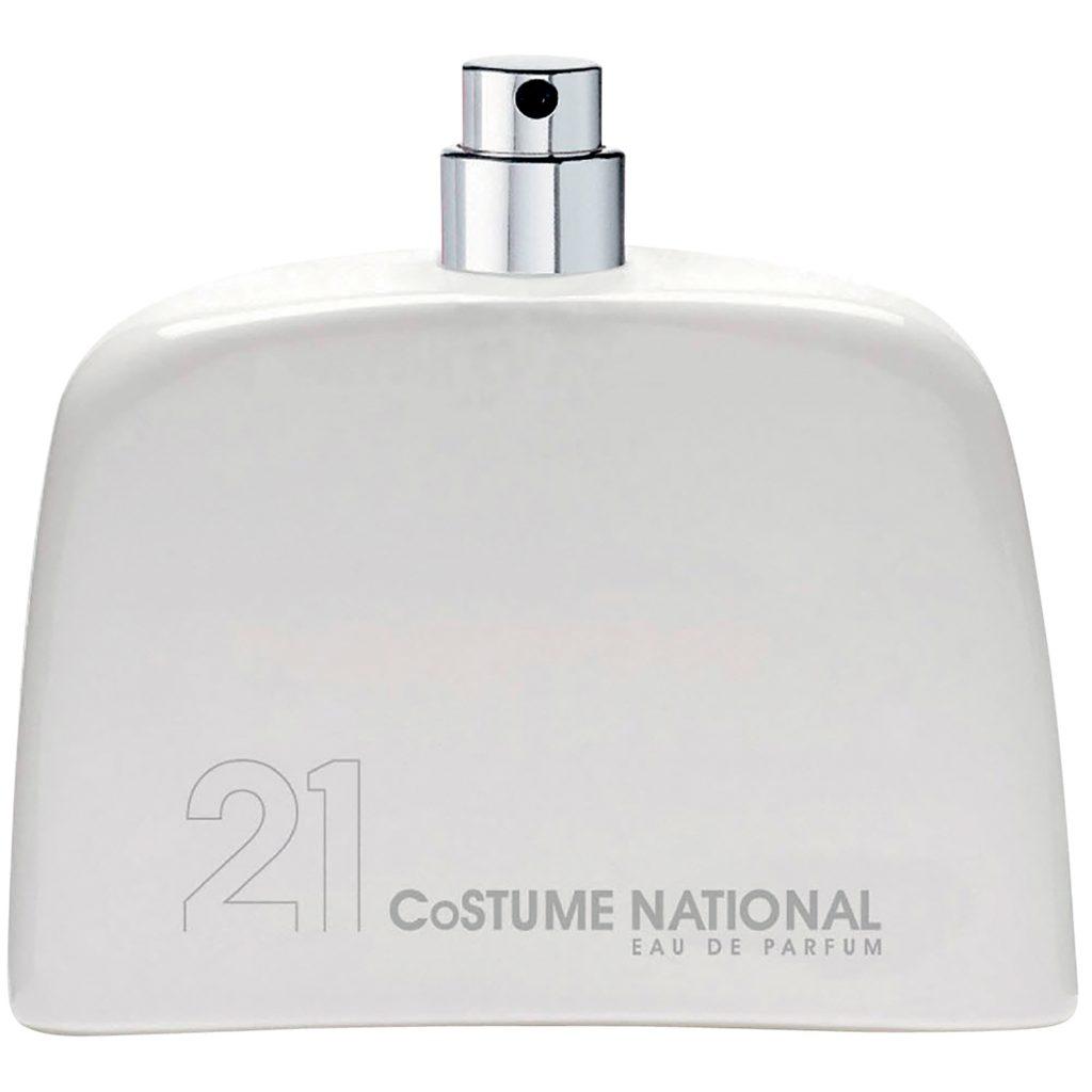 mùi hương 21 Costume National