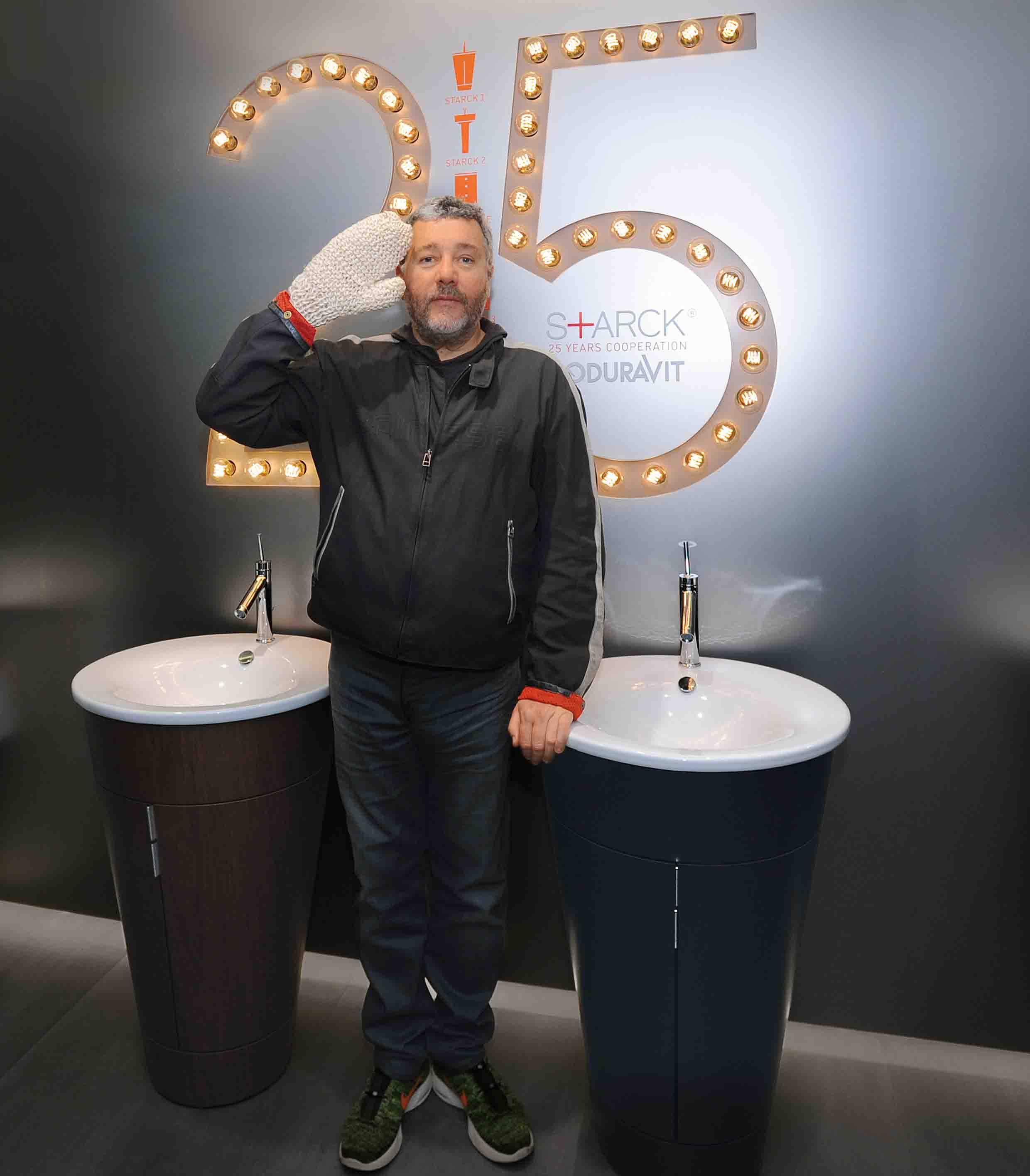 Phillipe Starck 25_years_of_Starck