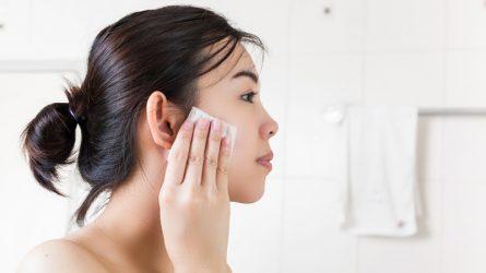 Sở hữu làn da thanh sạch với 10 sản phẩm sữa rửa mặt đề cử tại ELLE Beauty Awards 2020