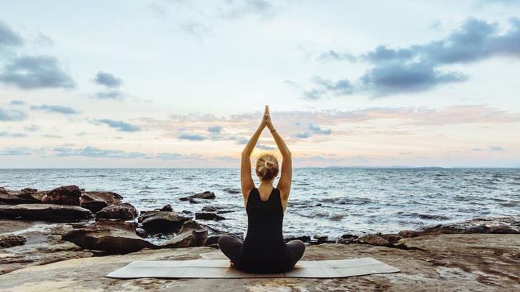 Làm thế nào để luôn sôi sục động lực tập luyện thể dục?