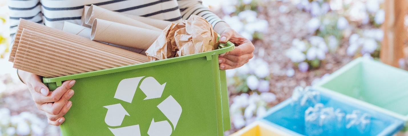 dọn rác bảo vệ môi trường