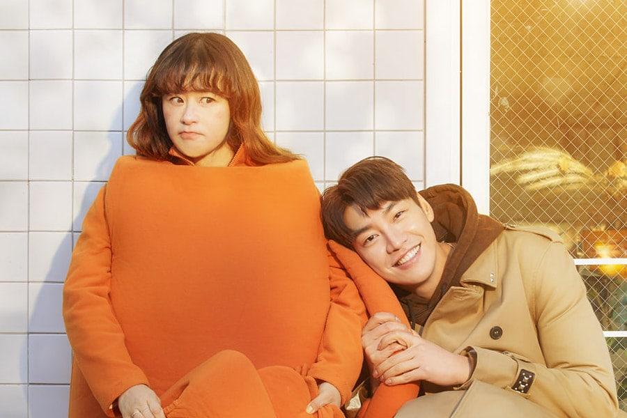 Phim Hàn Hello, Me!