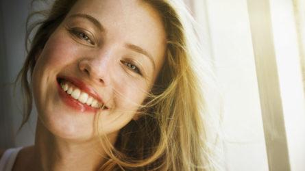 10 sản phẩm trị mụn giúp bạn sở hữu làn da không tì vết
