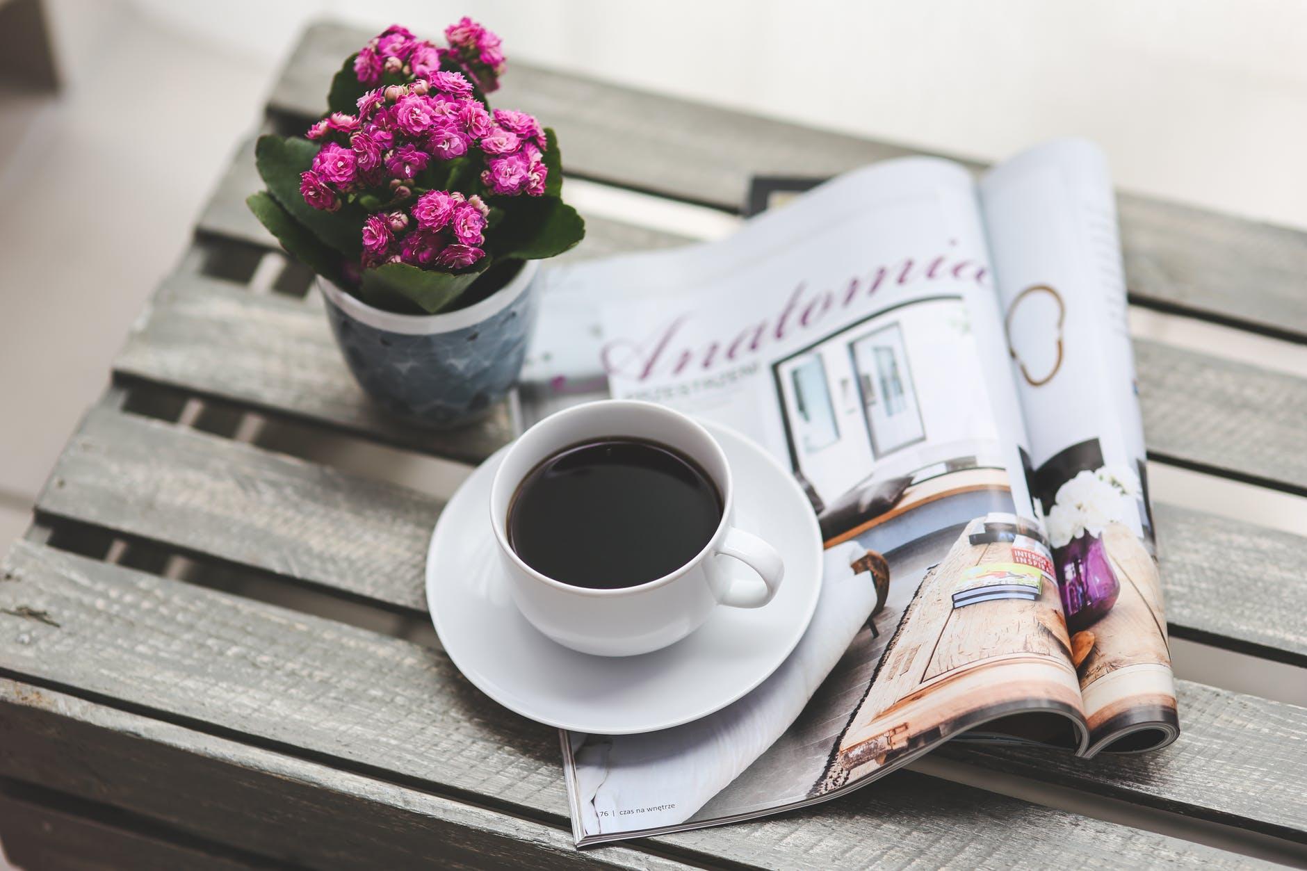 Caffein là thực phẩm không tốt cho sức khỏe