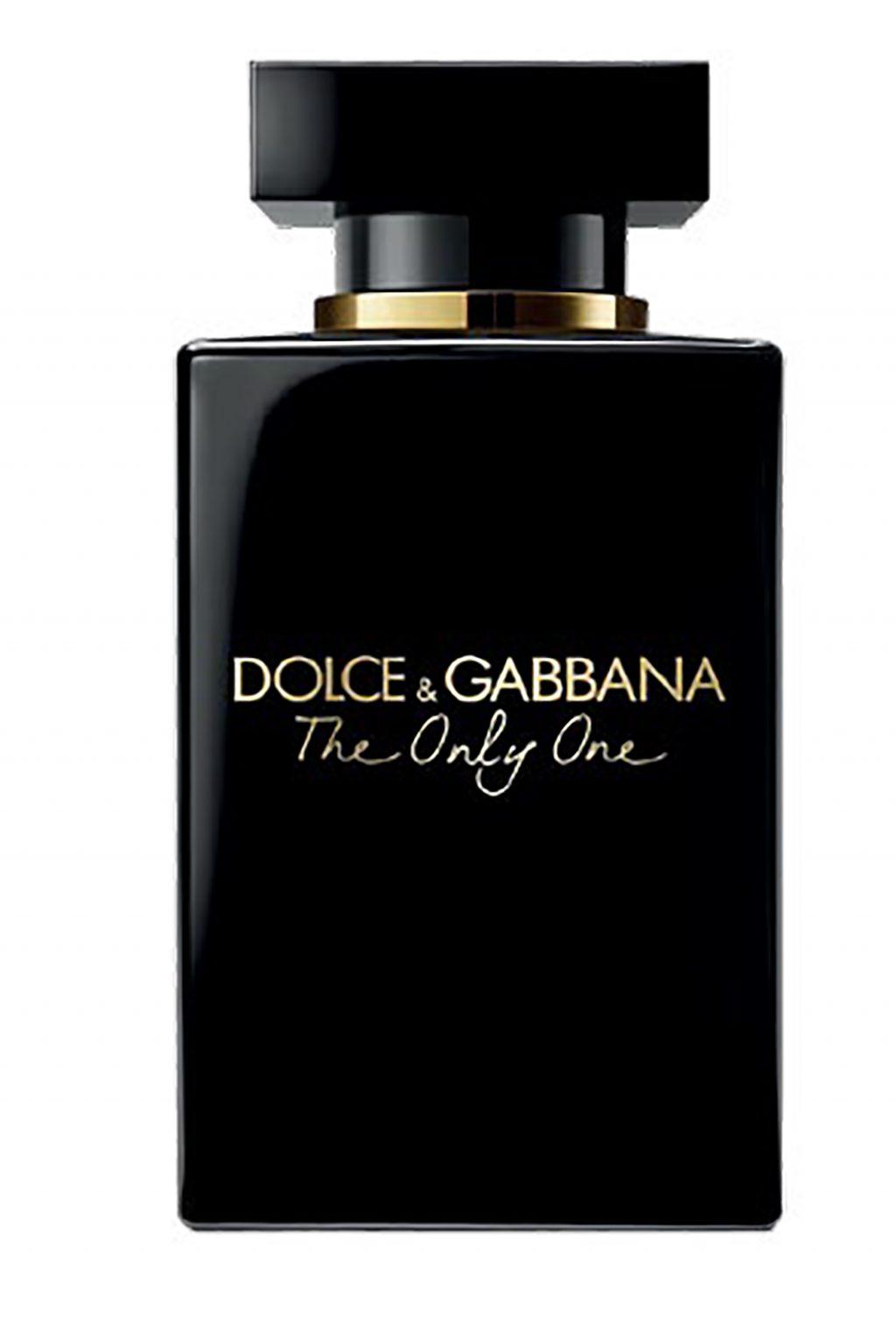 hương nước hoa The Only One DG