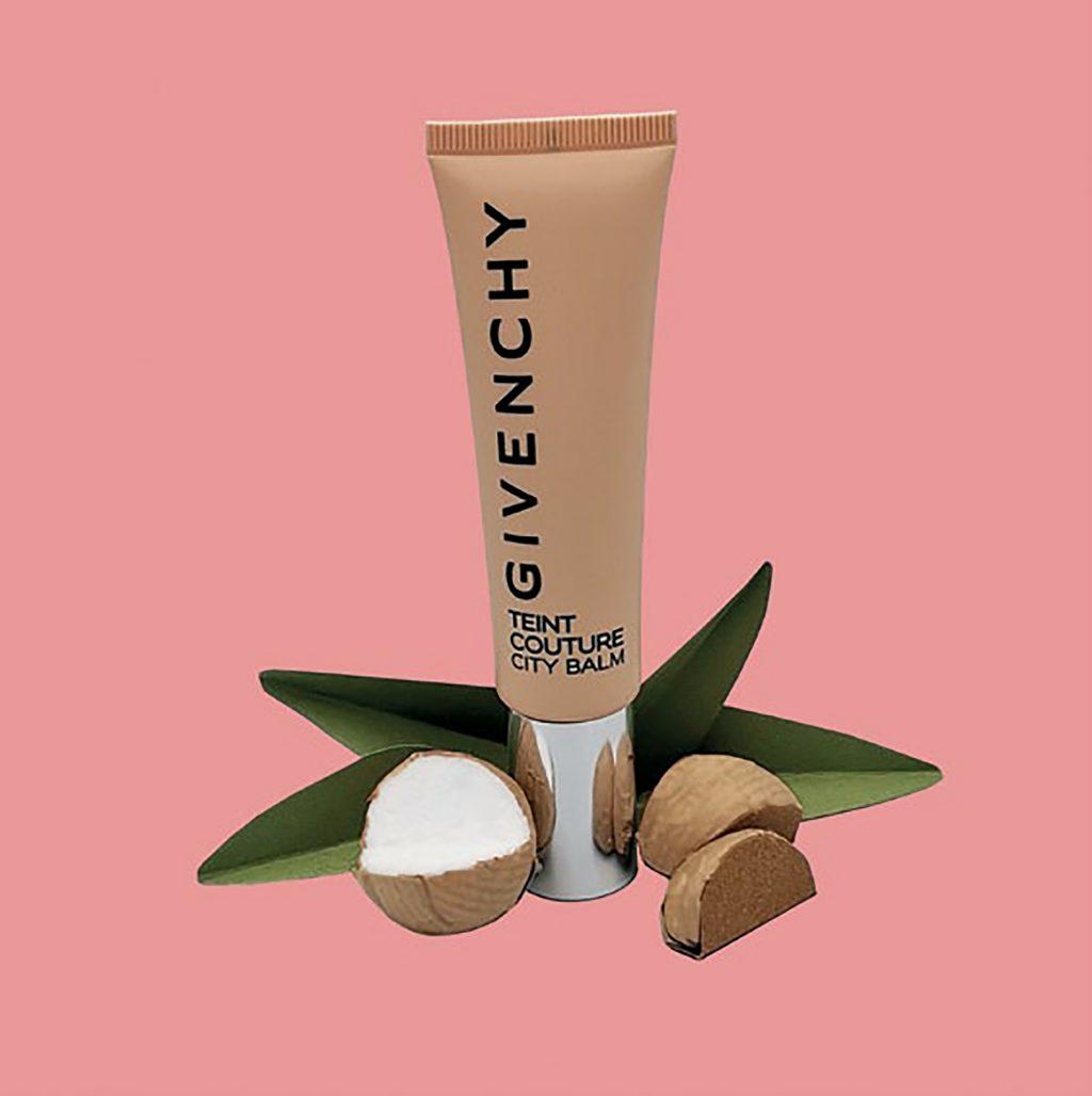 sản phẩm kem nền Givenchy