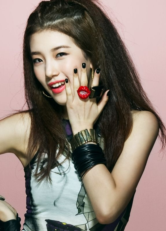 suzy-breathe-miss-a
