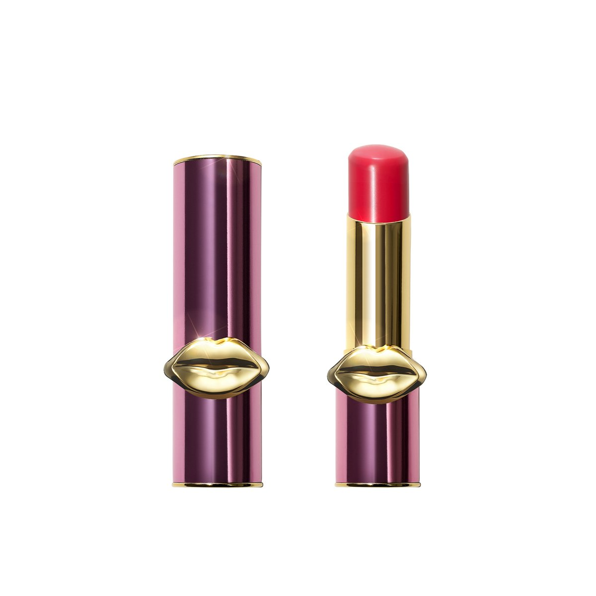 Pat McGrath Labs Lip Fetish Balm cho môi khô
