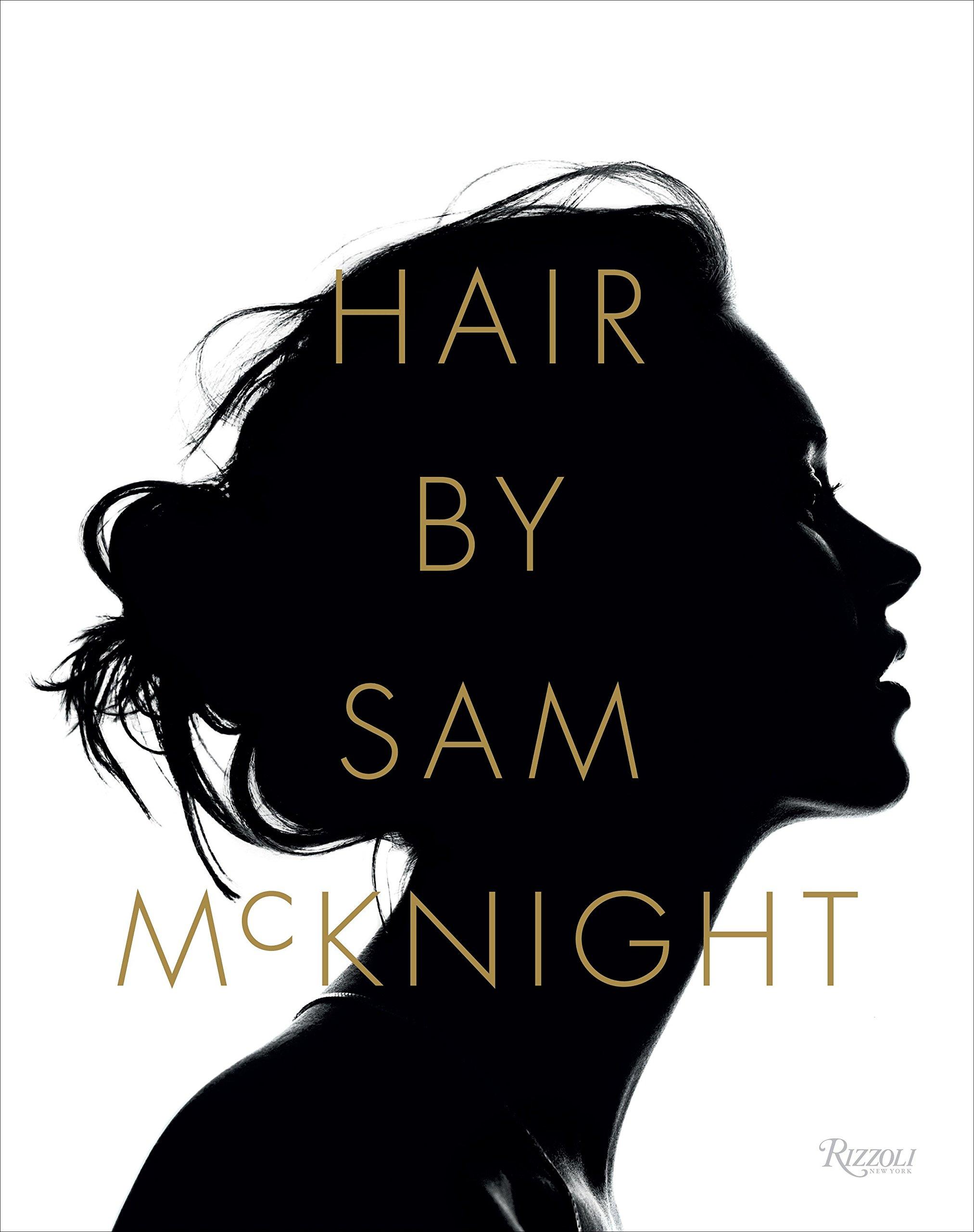 sách làm đẹp kiểu tóc đẹp