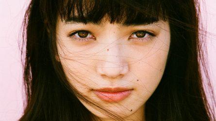 Bí quyết đạt được vẻ đẹp tiêu chuẩn của phụ nữ Nhật Bản
