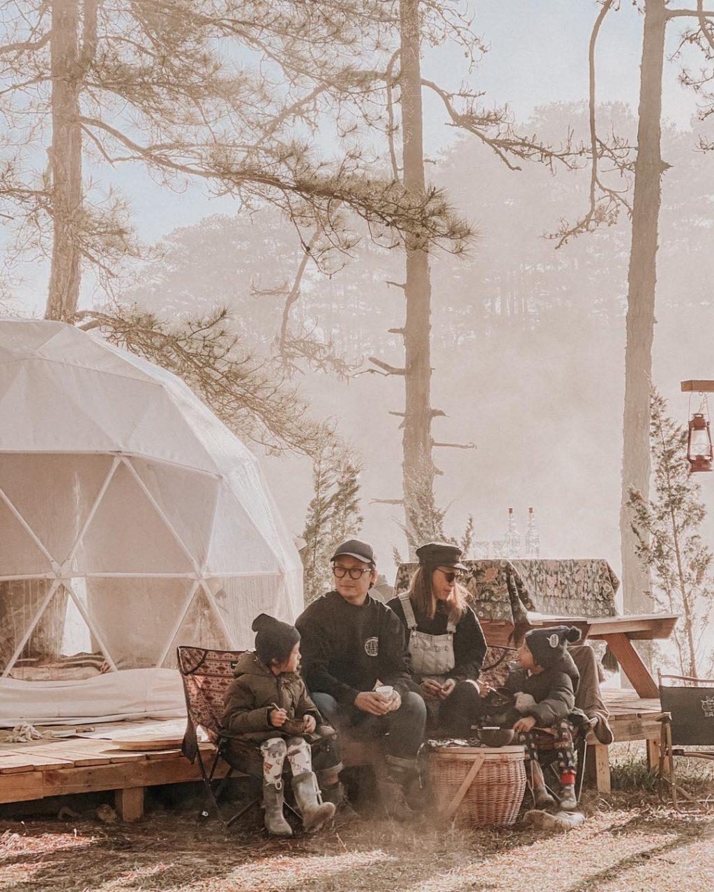 địa điểm campart by mợ jen 3