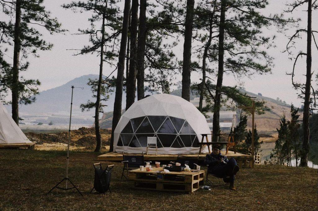 địa điểm campart by mợ jen 4